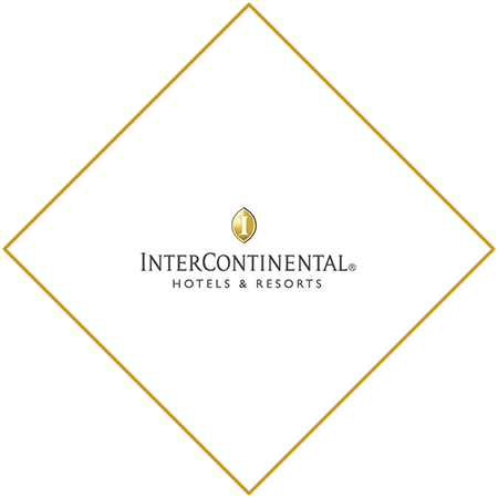 InterContinental®